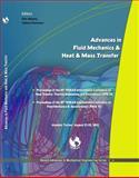 Advances in Fluid Mechanics and Heat and Mass Transfer : (hte '12),(fma '12),, 1618041142