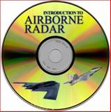 Introduction to Airborne Radar, Stimson, George W., 1891121146