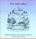 The Little MLer, Matthias Felleisen and Daniel P. Friedman, 026256114X