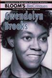 Gwendolyn Brooks, Bloom, Harold, 0791081141