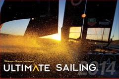 2014 Ultimate Sailing Calendar : Presented by Sharon Green, , 0913081140