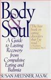 Body and Soul, Susan Meltsner, 1567311148