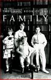 The Granta Book of the Family, Bill Buford, 096456114X