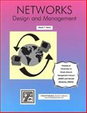 Networks : Design and Management, Karris, Steven T., 0970951140