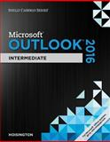 Microsoft® Outlook 2016 - Intermediate 1st Edition
