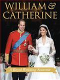 William and Catherine, Annie Bullen, 1459701143