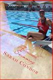 Advanced Swimming, Sarah Condor, 150028114X