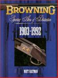 Browning, Matt Eastman, 1571571140