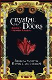 Crystal Doors, Rebecca Moesta and Kevin J. Anderson, 1614751145