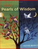1,001 Pearls of Wisdom, David Ross, 0811851141