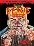 Worst of Eerie Publications, , 1631401149