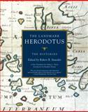 The Landmark Herodotus, Robert B. Strassler, 1400031141