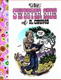The Sweeter Side of R. Crumb, R. Crumb, 1846011140