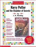 Literature Guide: Harry Potter and the Chamber of Secrets, J. K. Rowling, 043921114X
