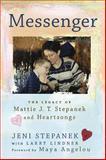 Messenger, Jeni Stepanek, 0451231147