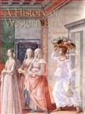 History of Western Art, Laurie Schneider Adams, 0072431148