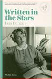 Written in the Stars, Lois Duncan, 1939601142
