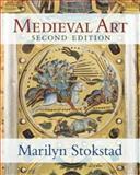 Medieval Art 9780813341149