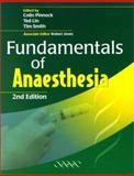 Fundamentals of Anaesthesia 9781841101149