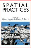 Spatial Practices, , 0803951159
