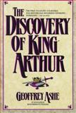 The Discovery of King Arthur, Geoffrey Ashe and Debrett's Peerage Limited Staff, 0805001158