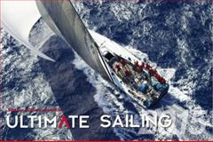 2015 Ultimate Sailing Calendar : Presented by Sharon Green,, 0913081159