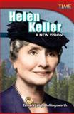 Helen Keller, Tamara Hollingsworth, 1480711152