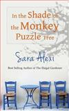 In the Shade of the Monkey Puzzle Tree, Sara Alexi, 1495351157