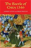 The Battle of Crécy 1346, Ayton, Andrew, 1843831155