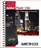 Adobe Flash CS6 1st Edition