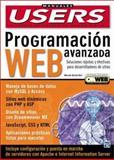 Programacion Web Avanzada, Marcelo Ruiz, 9875261157
