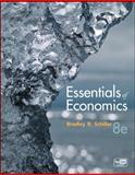 Essentials of Economics, Schiller, Bradley, 0077971159
