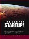 Impromptu Startup!, Olah, Brian, 0130191159