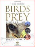 Birds of Prey 9780632051151