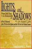 Lights and Shadows, William B. Westervelt, 1572491159