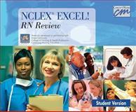 Nclex Excel, Drexel University, 1602321159