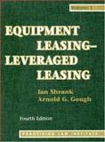 Equipment Leasing - Leveraged Leasing, Ian Shrank, 0872241157