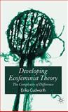 Developing Ecofeminist Theory 9781403941152
