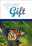 You are a Gift, Darrel Hoover, 1453511156