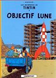 Objectif Lune, Hergé, 2203001151