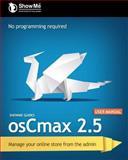 Showme Guides Oscmax 2. 5, Kerry Watson, 1470021153