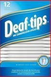 Deaf Tips, Bruno Kahne, 1494261154