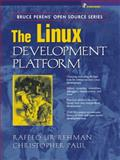 The Linux Development Platform : Configuring, Using, and Maintaining a Complete Programming Environment, Rehman, Rafeeq Ur and Paul, Christopher R., 0130091154