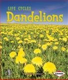 Dandelions, Robin Nelson, 0761341153