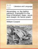 Abramideis, William Coward, 1140721151