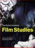The Oxford Guide to Film Studies, , 0198711158