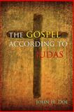 The Gospel According to Judas, John Doe, 1491271159