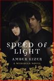 Speed of Light, Amber Kizer, 0385741154
