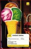 Instant Italian, Elisabeth Smith, 0071421157
