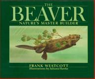 The Beaver, Frank Westcott, 0888821158